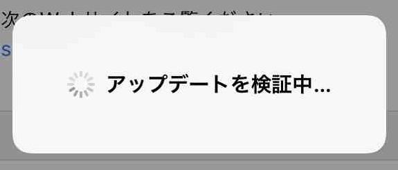f:id:shohei_info:20170404160827j:plain