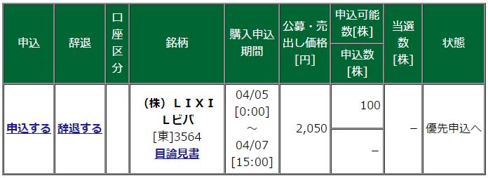 f:id:shohei_info:20170405102908p:plain