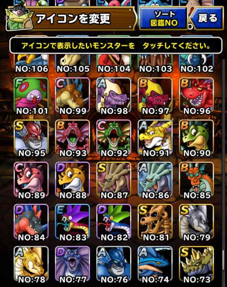 f:id:shohei_info:20170406103858j:plain