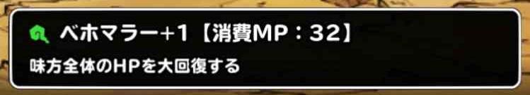 f:id:shohei_info:20170406104335j:plain