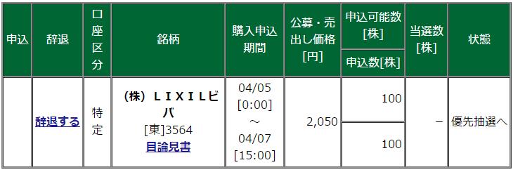 f:id:shohei_info:20170407075904p:plain