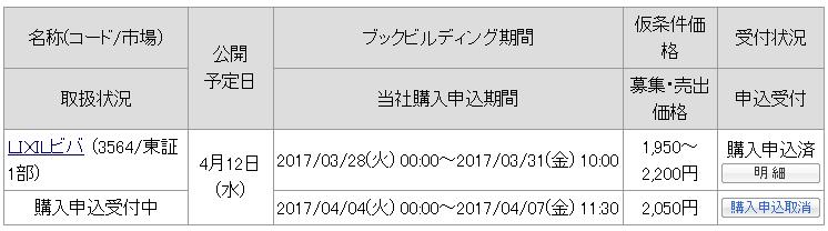 f:id:shohei_info:20170407075916p:plain