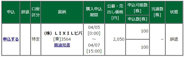 f:id:shohei_info:20170407113659p:plain