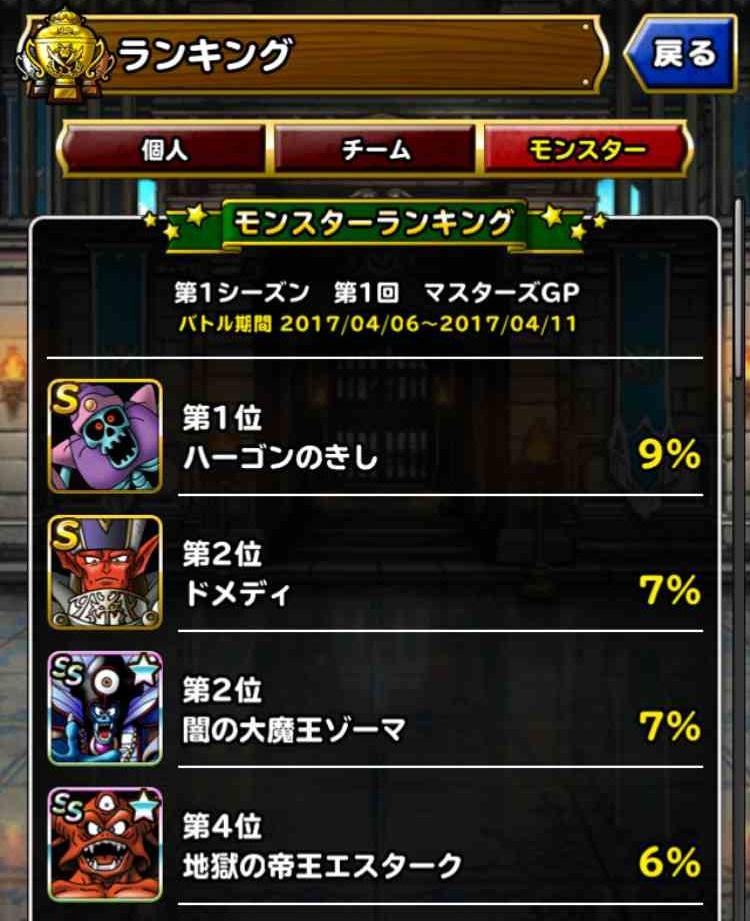 f:id:shohei_info:20170408085538j:plain