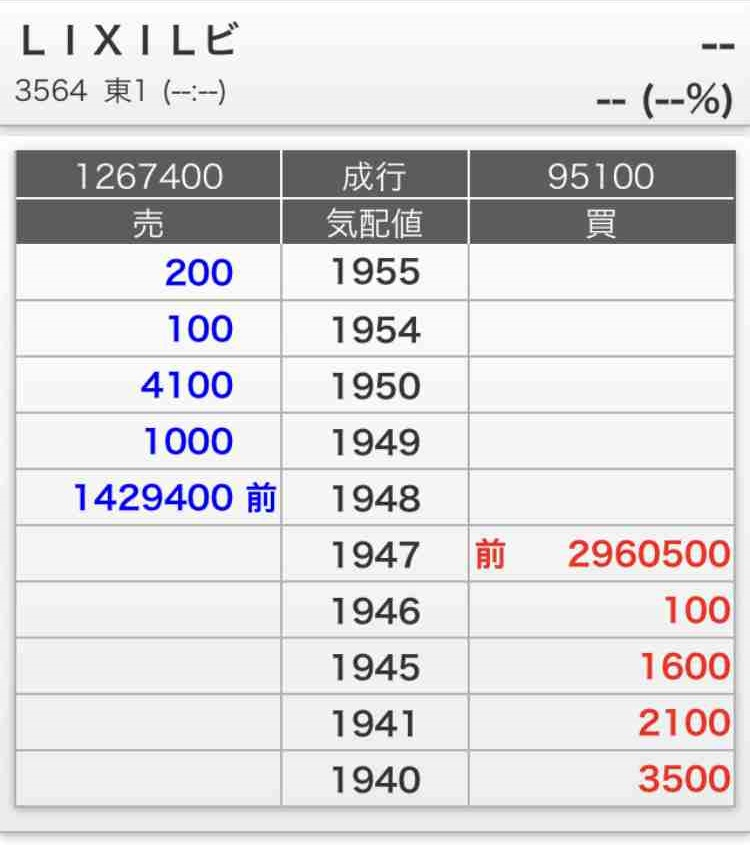 f:id:shohei_info:20170413095320j:plain