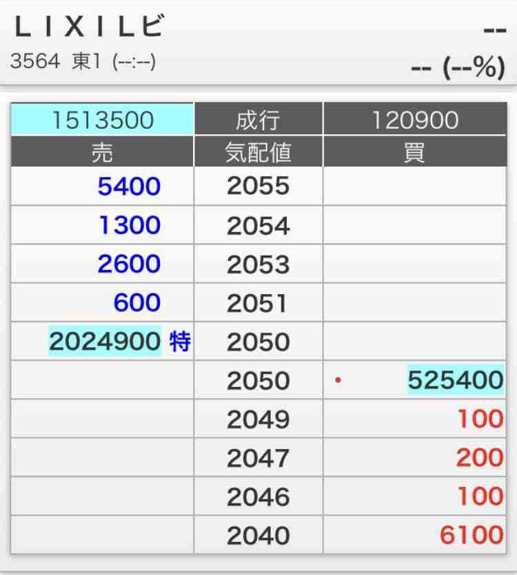 f:id:shohei_info:20170413095517j:plain