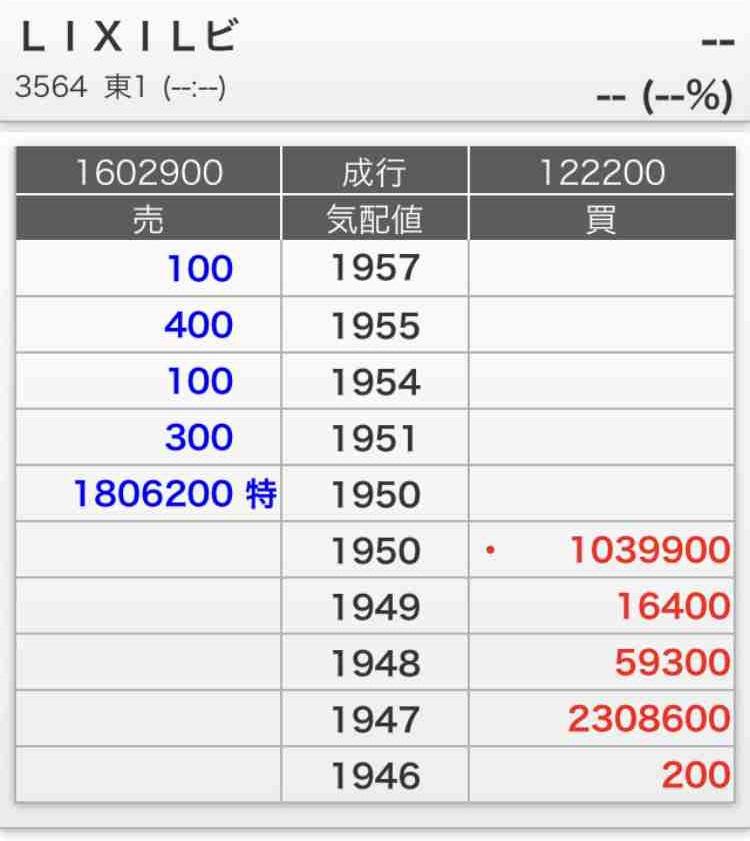f:id:shohei_info:20170413095727j:plain