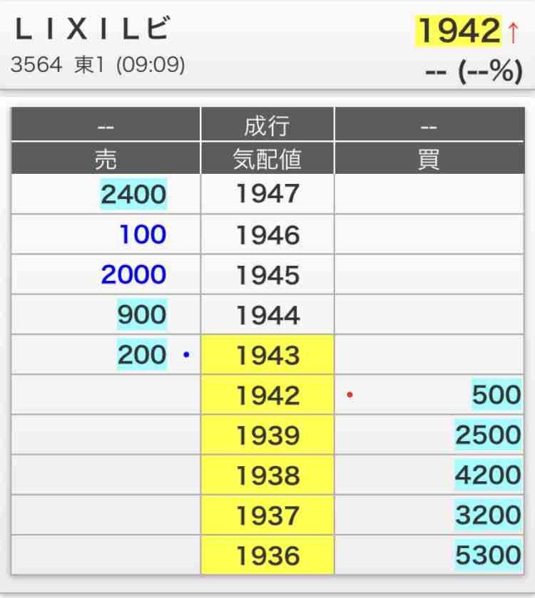 f:id:shohei_info:20170413100035j:plain