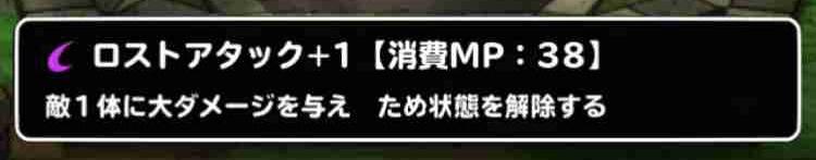 f:id:shohei_info:20170423081547j:plain