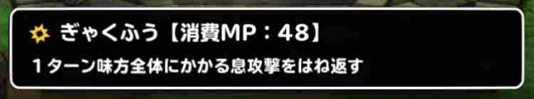 f:id:shohei_info:20170423081554j:plain
