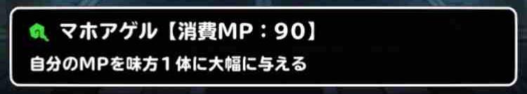 f:id:shohei_info:20170423081618j:plain