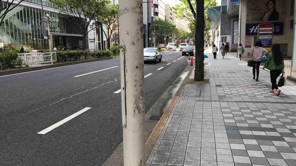 f:id:shohei_info:20170424102636j:plain