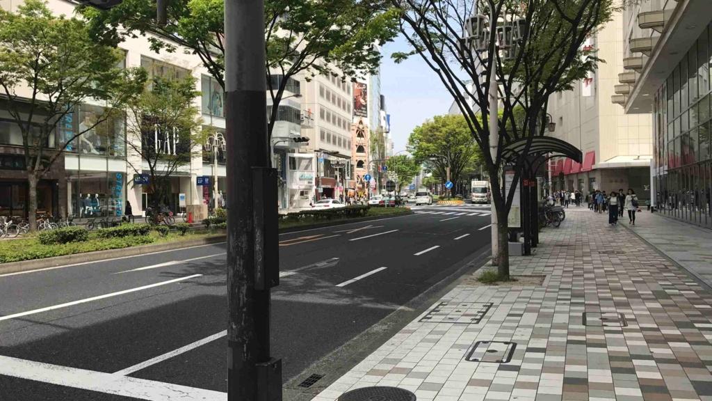 f:id:shohei_info:20170424103710j:plain