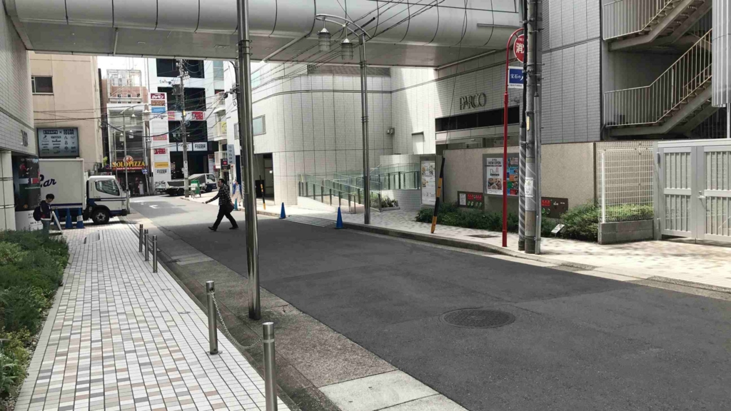 f:id:shohei_info:20170424103806j:plain