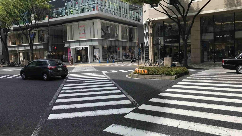 f:id:shohei_info:20170424104035j:plain