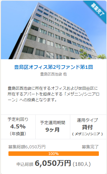 f:id:shohei_info:20170426160703p:plain