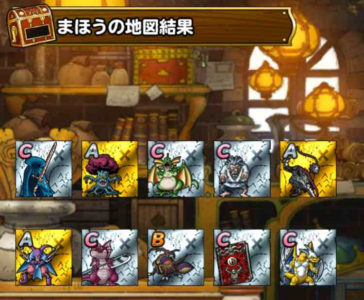 f:id:shohei_info:20170427155356j:plain