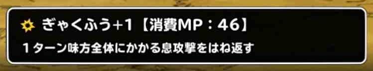 f:id:shohei_info:20170430073222j:plain