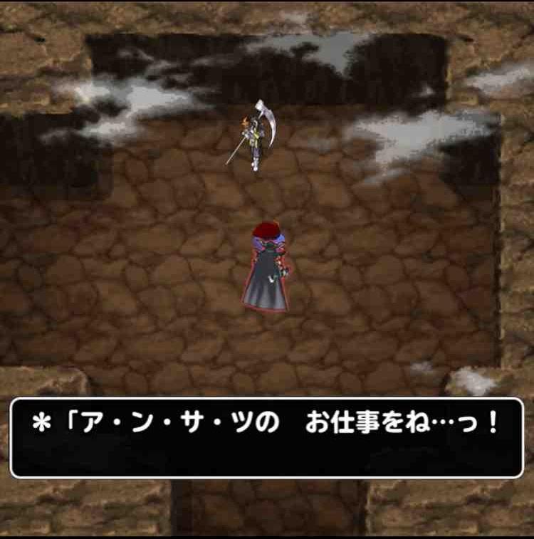 f:id:shohei_info:20170501090443j:plain