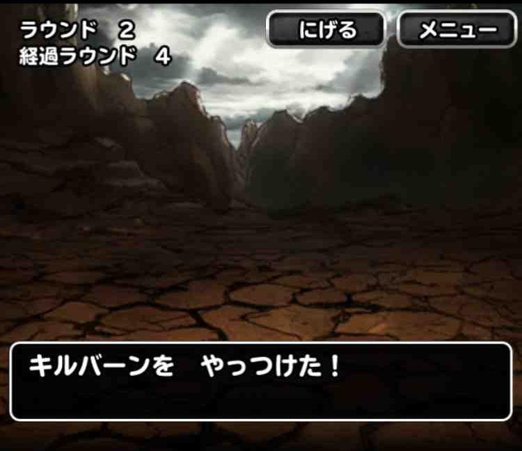 f:id:shohei_info:20170501090549j:plain
