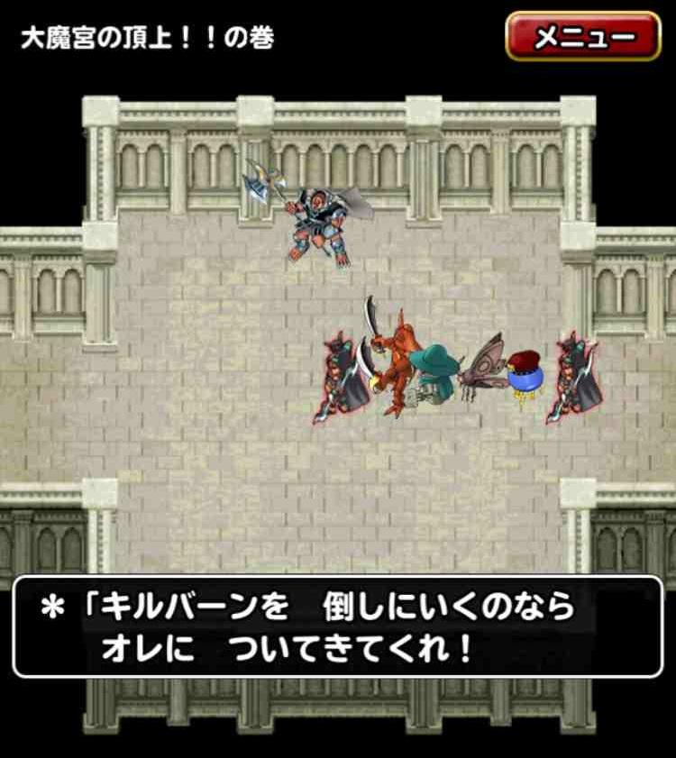 f:id:shohei_info:20170501093826j:plain