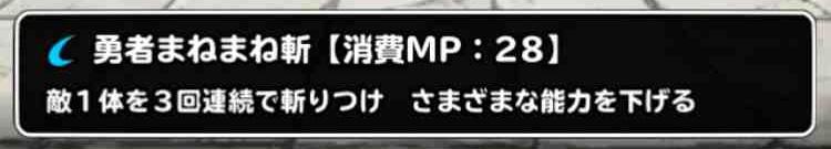 f:id:shohei_info:20170502094200j:plain