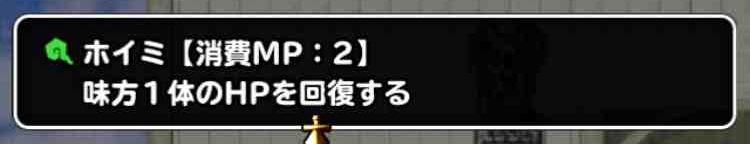f:id:shohei_info:20170502094208j:plain