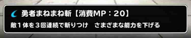 f:id:shohei_info:20170503102132j:plain