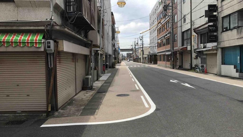 f:id:shohei_info:20170505091044j:plain