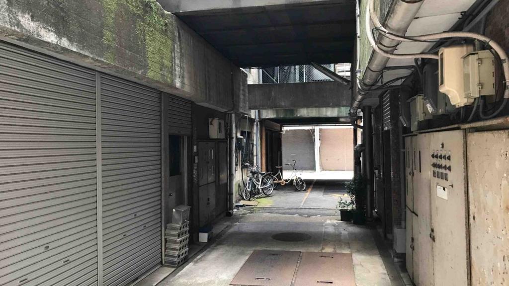 f:id:shohei_info:20170505091241j:plain