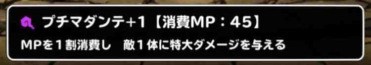 f:id:shohei_info:20170510085058j:plain