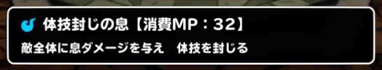 f:id:shohei_info:20170510094000j:plain