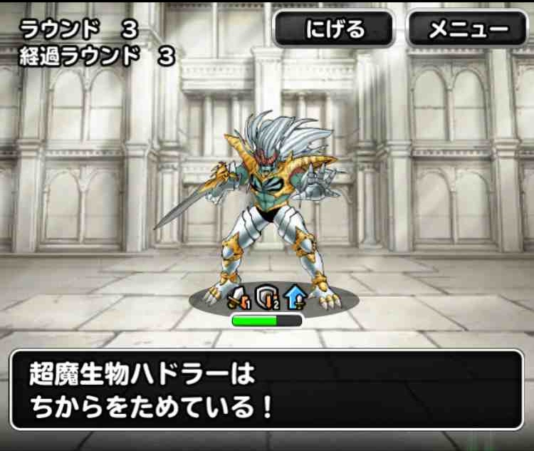 f:id:shohei_info:20170510154411j:plain