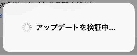 f:id:shohei_info:20170516090002j:plain