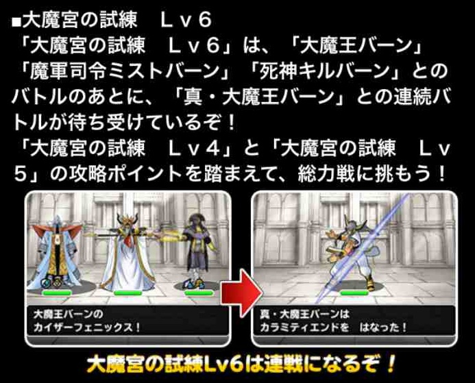 f:id:shohei_info:20170518180800j:plain