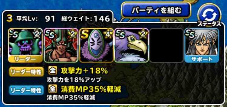 f:id:shohei_info:20170519084108j:plain