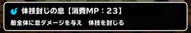 f:id:shohei_info:20170519192048j:plain