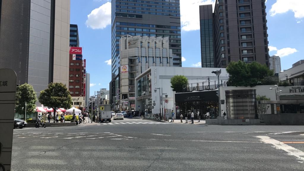 f:id:shohei_info:20170529084736j:plain
