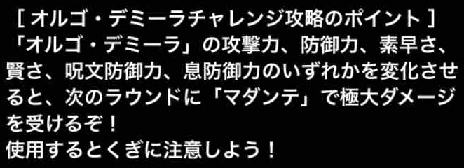 f:id:shohei_info:20170601093036j:plain