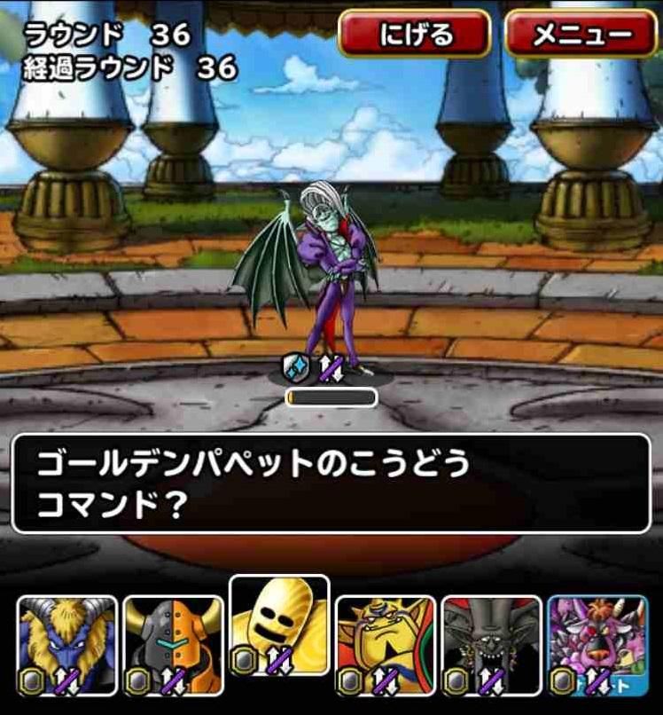 f:id:shohei_info:20170601093406j:plain