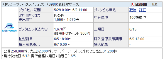 f:id:shohei_info:20170602084417p:plain