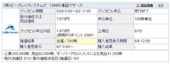 f:id:shohei_info:20170605185120p:plain