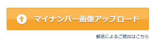 f:id:shohei_info:20170609110458p:plain