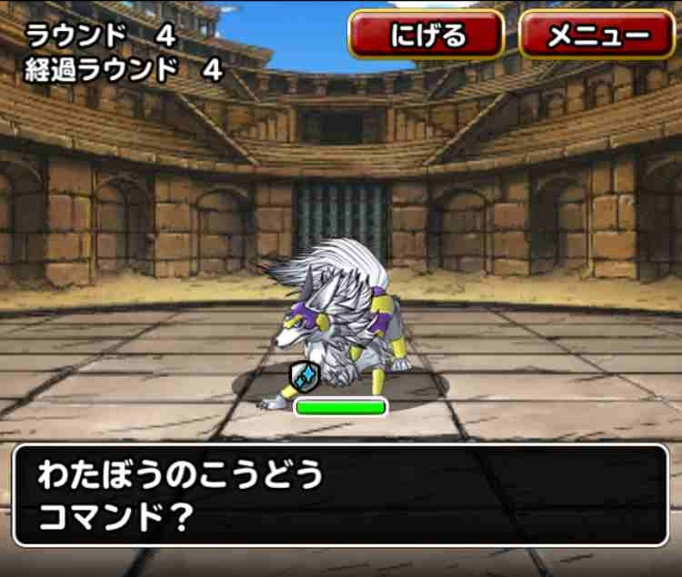 f:id:shohei_info:20170611074833j:plain