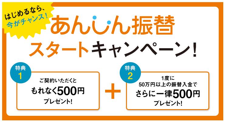 f:id:shohei_info:20170612101325p:plain