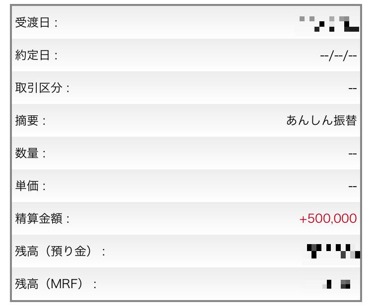 f:id:shohei_info:20170612102548p:plain