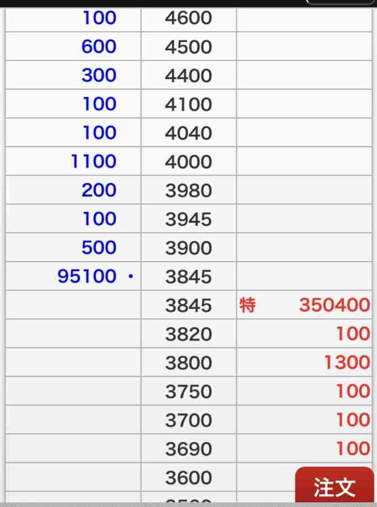 f:id:shohei_info:20170616155810j:plain