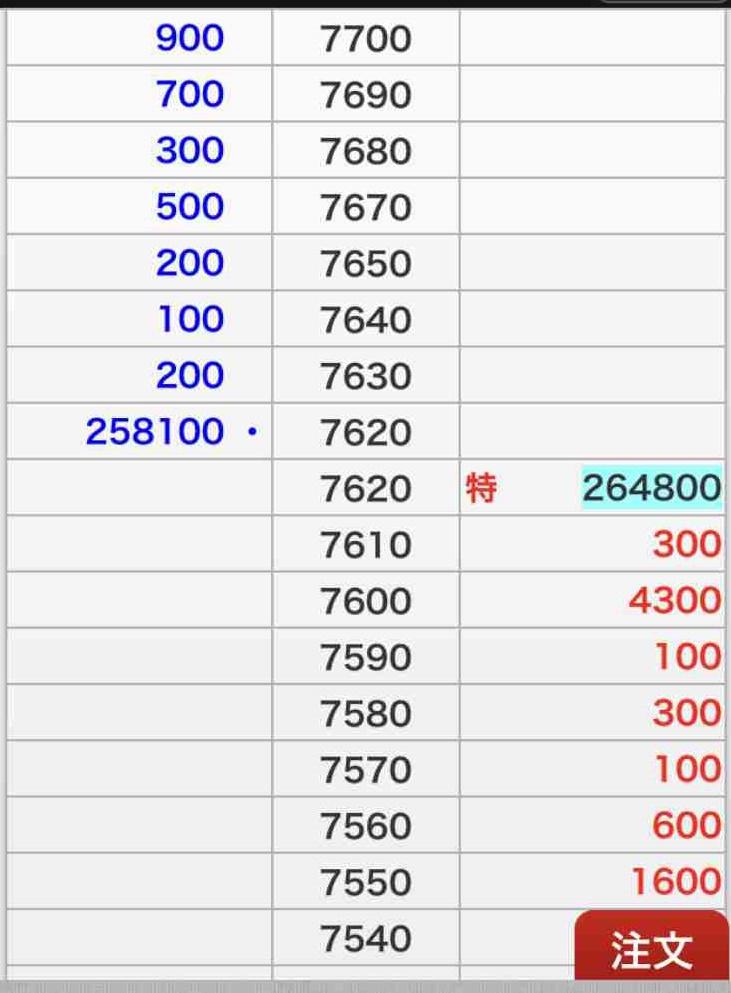 f:id:shohei_info:20170616160132j:plain