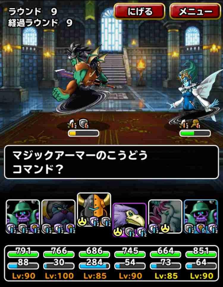 f:id:shohei_info:20170625044014j:plain