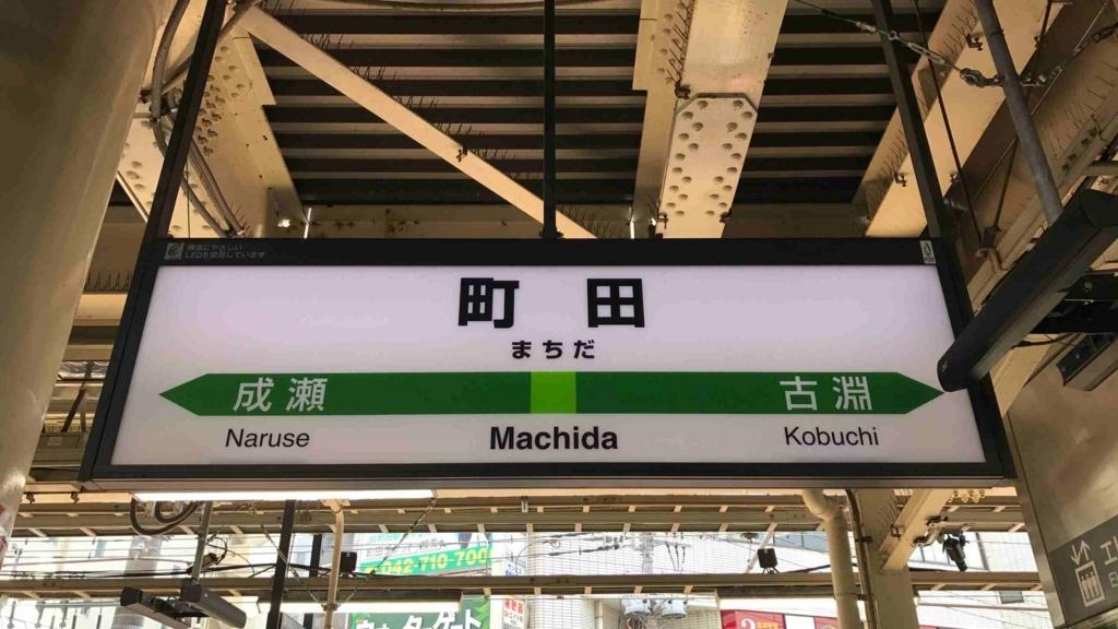 f:id:shohei_info:20170630130539j:plain